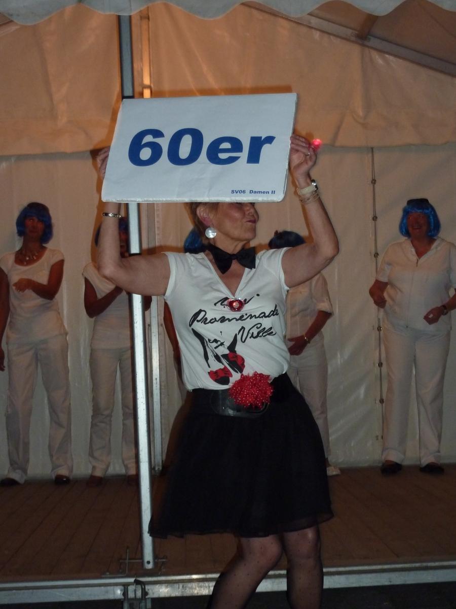 Dorfbrunnenfest-August-2010-004
