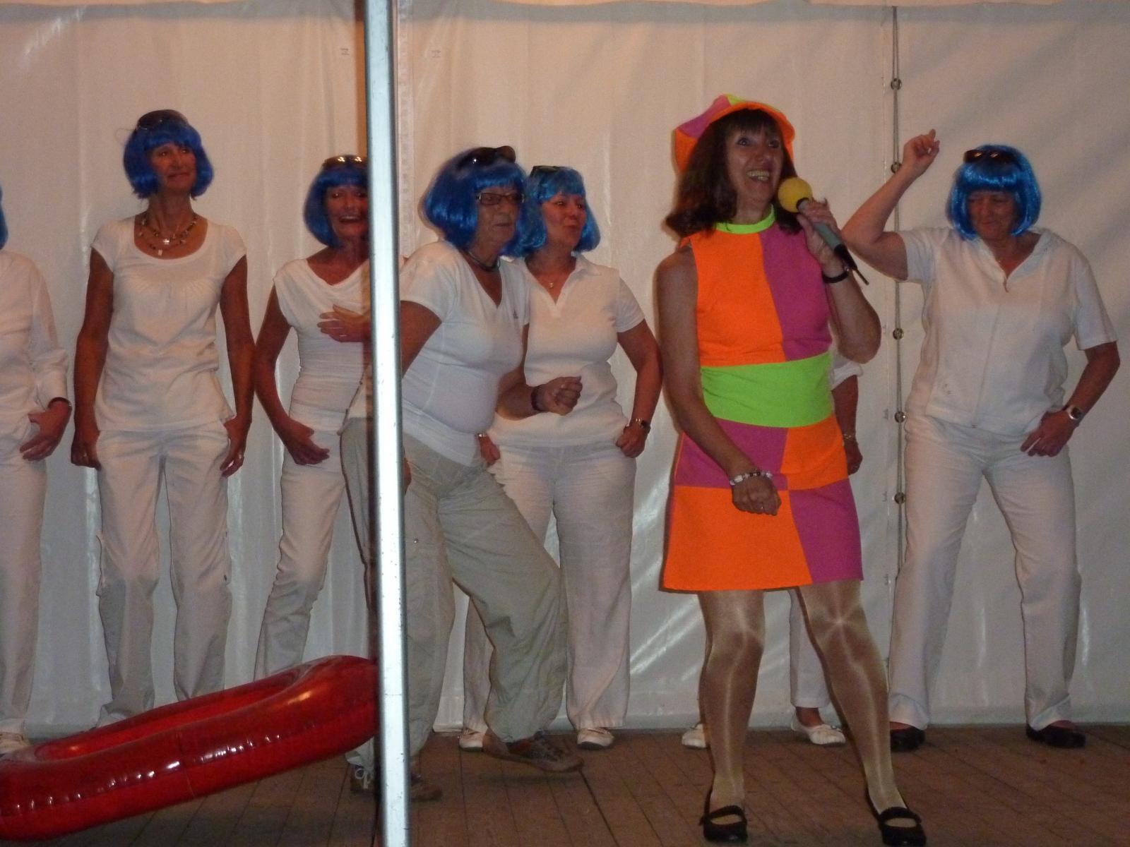 Dorfbrunnenfest-August-2010-012-Awi