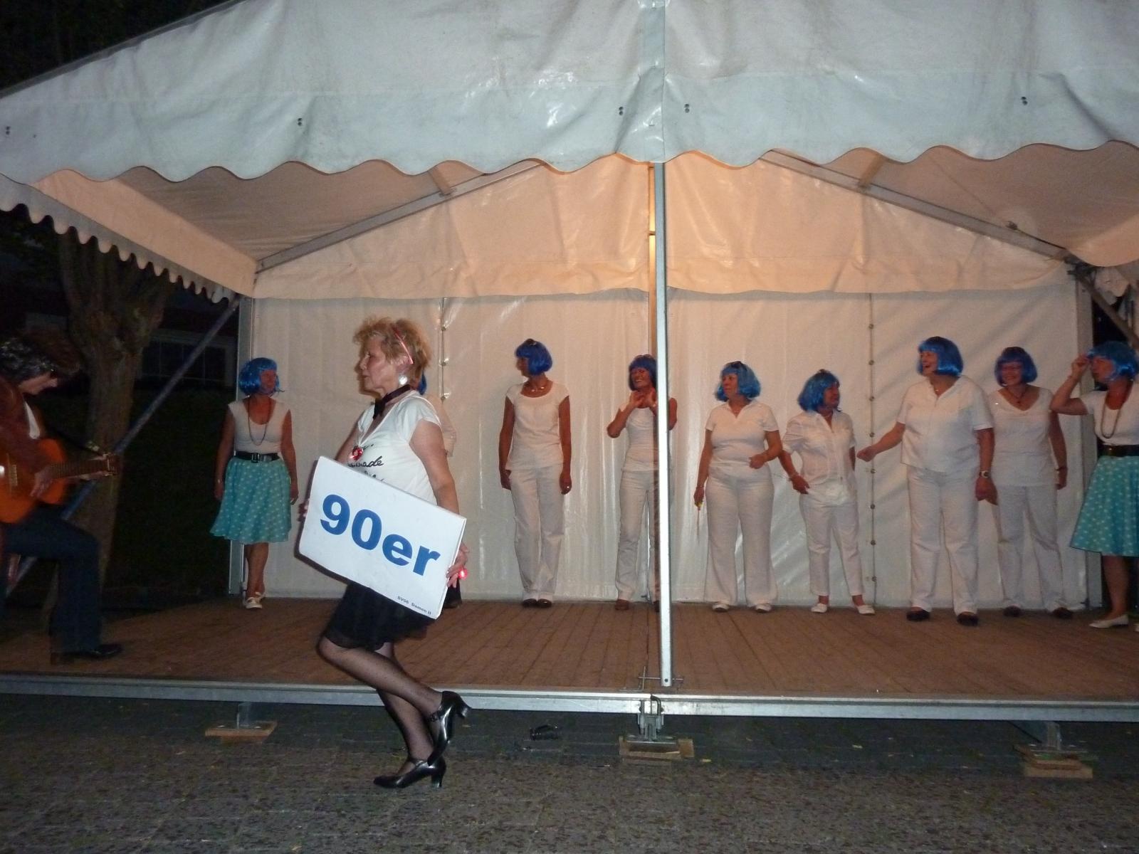 Dorfbrunnenfest-August-2010-034
