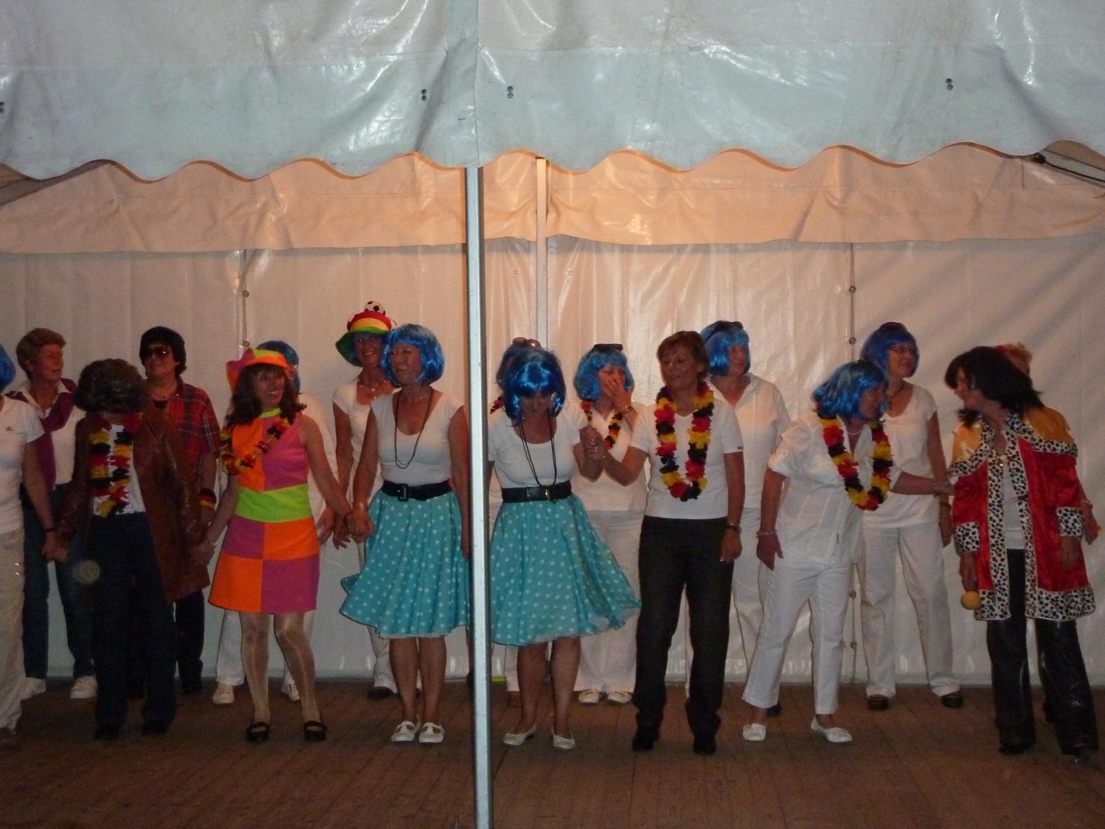Dorfbrunnenfest-August-2010-058-Gruppe