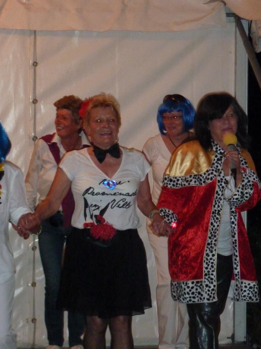 Dorfbrunnenfest-August-2010-061