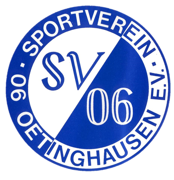SV 06 Oetinghausen